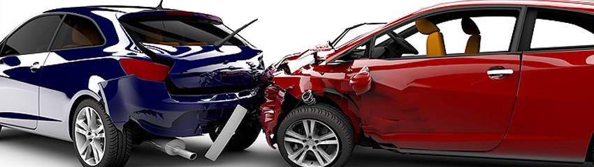 causes of road traffic accidents rta What causes car accidents  over 95% of motor vehicle accidents (mvas, in the usa, or road traffic accidents, rtas, in europe).